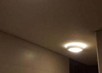 Graphelec sprl - Electricité générale