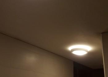 Graphelec sprl - Etude d'éclairage
